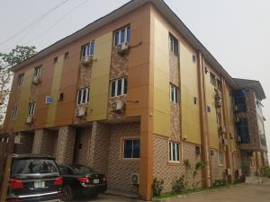 10 bedroom Hotel/Guest House Commercial Property for sale Lokogoma  Lokogoma Abuja