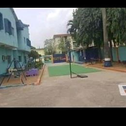 School Commercial Property for sale Opebi ikeja Opebi Ikeja Lagos