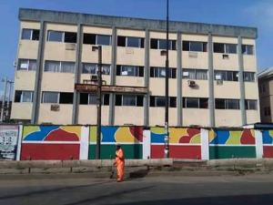 School Commercial Property for sale Yaba ebute meta Ebute Metta Yaba Lagos