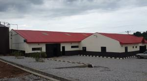 Factory Commercial Property for sale :Omi Adio, Apata, ibadan Oyo State. Ido Oyo