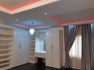 3 bedroom Blocks of Flats House for rent Parkview estate Parkview Estate Ikoyi Lagos