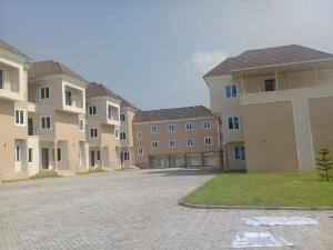 10 bedroom School Commercial Property for sale gudu Apo Abuja