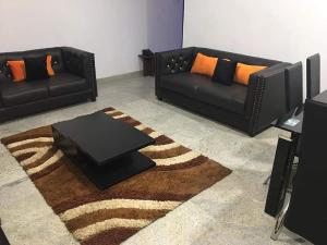 2 bedroom Flat / Apartment for shortlet Admiralty road Lekki Phase 1 Lekki Lagos