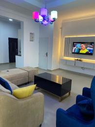 2 bedroom Flat / Apartment for shortlet Agungi Agungi Lekki Lagos