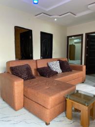 2 bedroom Flat / Apartment for shortlet Magodo Magodo Kosofe/Ikosi Lagos