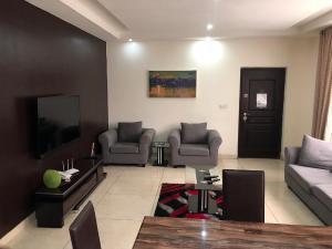 2 bedroom Flat / Apartment for shortlet Ozumba Mbadiniwe  Kofo Abayomi Victoria Island Lagos
