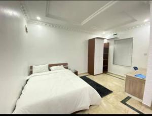 2 bedroom Flat / Apartment for shortlet Vgc VGC Lekki Lagos