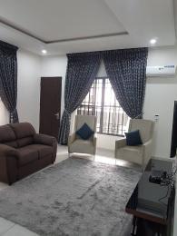 3 bedroom Flat / Apartment for shortlet Chevy View estate  chevron Lekki Lagos