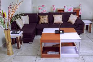 3 bedroom Flat / Apartment for shortlet Agungi Agungi Lekki Lagos