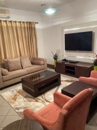 3 bedroom Flat / Apartment for shortlet Ozumba Mbadinwe  Victoria Island Lagos