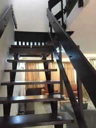 3 bedroom Massionette House for shortlet Ademola Adetokunbo 1004 Victoria Island Lagos