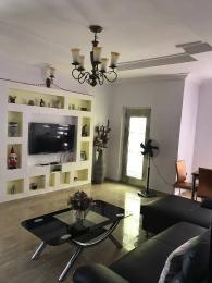 3 bedroom Flat / Apartment for shortlet Chevron  chevron Lekki Lagos