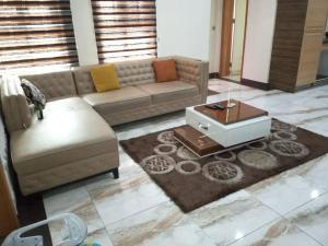 1 bedroom mini flat  Mini flat Flat / Apartment for shortlet Oniru  ONIRU Victoria Island Lagos