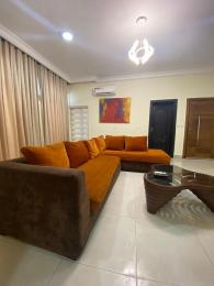 1 bedroom mini flat  Mini flat Flat / Apartment for shortlet Ligali Ligali Ayorinde Victoria Island Lagos