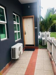 1 bedroom Mini flat for shortlet Oniru ONIRU Victoria Island Lagos