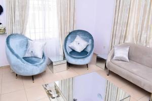 1 bedroom Mini flat for shortlet Admiralty Way Lekki Phase 1 Lekki Lagos