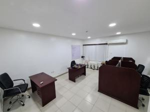 Private Office Co working space for rent Ligali Ayorinde Victoria Island Lagos