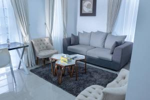 1 bedroom Flat / Apartment for shortlet Rumens Road Old Ikoyi Ikoyi Lagos