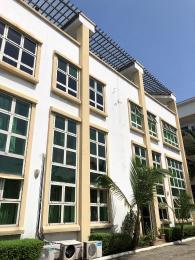 1 bedroom Flat / Apartment for rent Oniru ONIRU Victoria Island Lagos