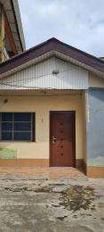 2 bedroom Mini flat for sale Allen Avenue Ikeja Lagos