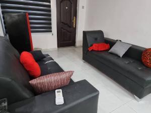 1 bedroom Mini flat for sale Allen Avenue Ikeja Lagos