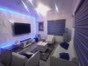 1 bedroom Mini flat for rent Covenant Estate Oniru ONIRU Victoria Island Lagos