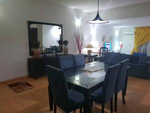 2 bedroom Flat / Apartment for rent Odeku Adeola Odeku Victoria Island Lagos
