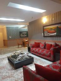 2 bedroom Flat / Apartment for rent Ikoyi S.W Ikoyi Lagos
