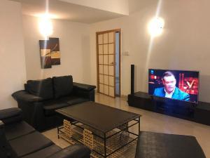 2 bedroom Flat / Apartment for shortlet Ligali  Ligali Ayorinde Victoria Island Lagos