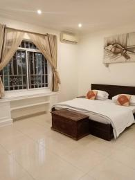 2 bedroom Terraced Duplex for shortlet Maitama Maitama Abuja