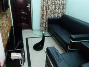 2 bedroom Flat / Apartment for shortlet Opebi Opebi Ikeja Lagos
