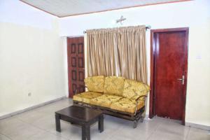 2 bedroom Flat / Apartment for shortlet 65, Ajiran Road Agungi Lekki Lagos