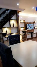2 bedroom Flat / Apartment for rent - 1004 Victoria Island Lagos