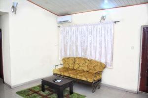 2 bedroom House for shortlet 65 Ajiran Road, Agungi, Lekki Agungi Lekki Lagos