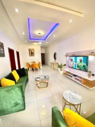 2 bedroom Flat / Apartment for shortlet Lekki Lekki Phase 1 Lekki Lagos