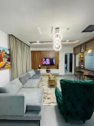 2 bedroom Flat / Apartment for shortlet Limpopo Maitama Abuja