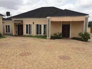 2 bedroom Flat / Apartment for shortlet S & T Barracks Jericho Ibadan Oyo