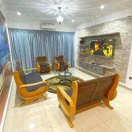 2 bedroom Flat / Apartment for shortlet Golf Estate Peter Odili Trans Amadi Port Harcourt Rivers