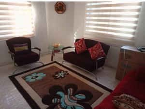 2 bedroom Flat / Apartment for rent VGC VGC Lekki Lagos