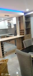 Flat / Apartment for rent Ikoyi Lagos