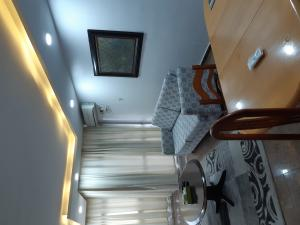 2 bedroom Blocks of Flats House for rent 1004 Victoria Island Lagos
