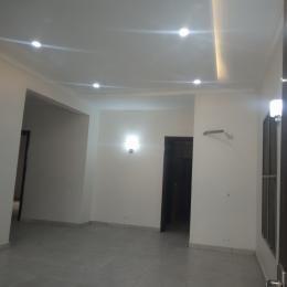 Flat / Apartment for rent Chevyview estate chevron Lekki Lagos