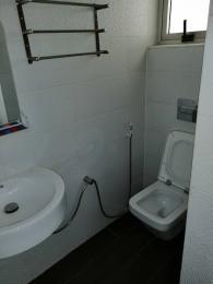 2 bedroom Flat / Apartment for rent Osborne Phase 2 Osborne Foreshore Estate Ikoyi Lagos