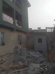 2 bedroom Mini flat Flat / Apartment for rent Surulere Lagos