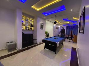 3 bedroom Flat / Apartment for shortlet Lekki Lekki Phase 1 Lekki Lagos