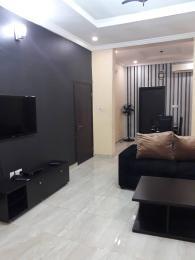 3 bedroom House for shortlet Shangisha  Magodo Kosofe/Ikosi Lagos