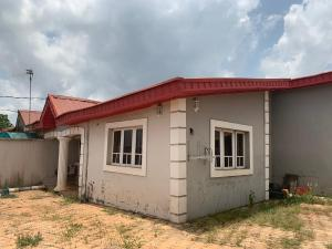 3 bedroom Flat / Apartment for rent 7. Kemta Housing Estate Abeokuta Idi Aba Abeokuta Ogun