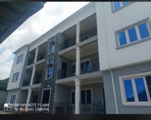 3 bedroom Flat / Apartment for rent Olaniyan Fagbemi Street Ring Rd Ibadan Oyo