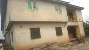 3 bedroom Shared Apartment Flat / Apartment for rent Near Flour Mill, Agbara Badagry Lagos