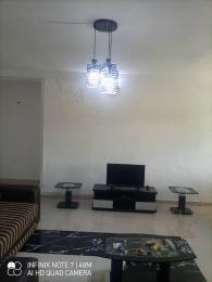 3 bedroom Flat / Apartment for rent Olaniyan Fagbemi Road, Mobil Ring Rd Ibadan Oyo